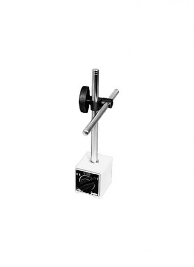 Narishige GJ-8 Magnetic Stand with 12mm Bar Mount