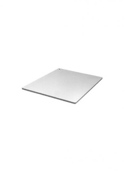Narishige Iron Plate (IP)